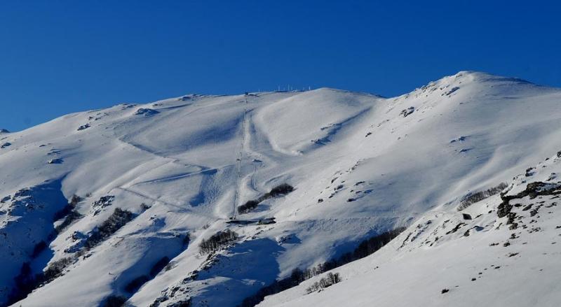 monte-bruncu-spina-sotto-la-neve