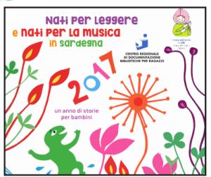 NATI-PER-LEGGERE--BIM-TALORO-2017