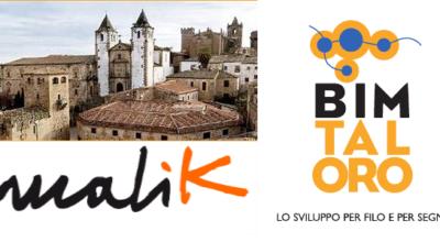 Selezionati i 15 giovani del BIM Taloro e di Dorgali per il progetto in Spagna