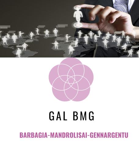 Selezione pubblica per titoli e colloquio per animatore GAL BMG